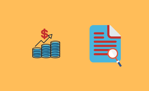 Spend Money on Market Research