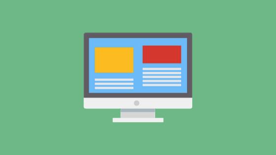 Landing Page -B2B Marketing