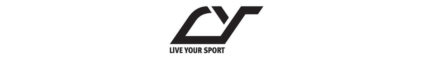 Live Your Sports logo