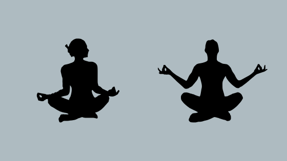Meditation - Boost Productivity