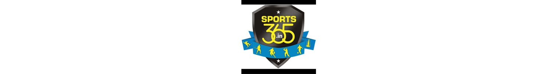 Sports365 logo