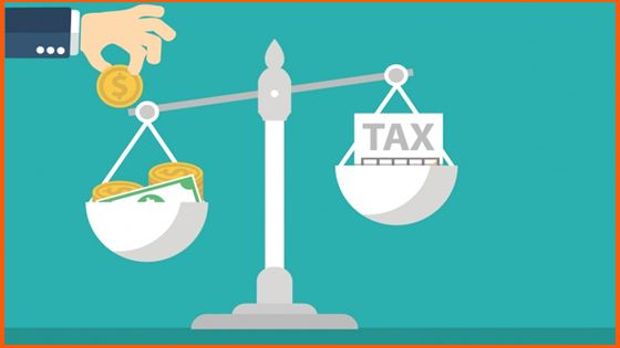 ClearTax launches feature of Nil GST Return Filing for CAs and Businesses