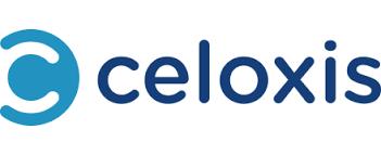 Celoxis Logo