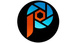 PaintShop Pro Logo