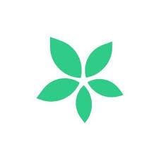TimeTree Logo