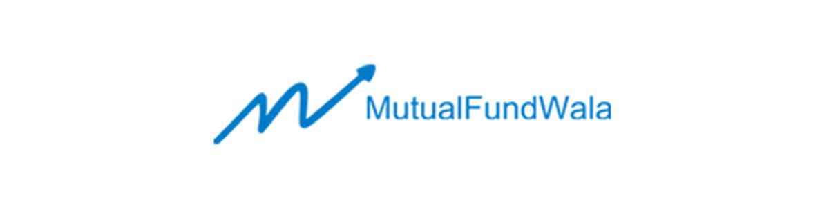 mutual fund start up