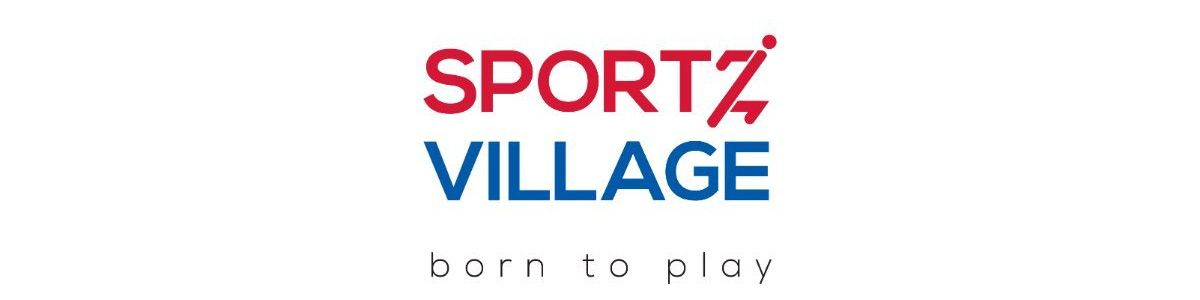 SportzVillage logo