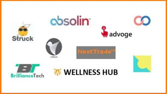 15+ Vizag Startups | Visakhapatnam Startups And Entrepreneurs