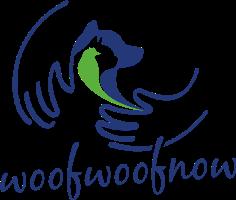 Woofwoofnow Logo