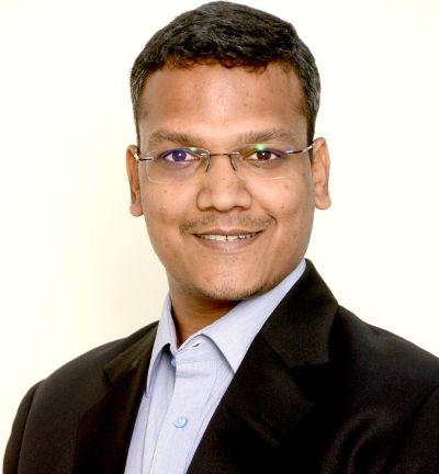 Kunal Mahipal, Founder of Onsitego
