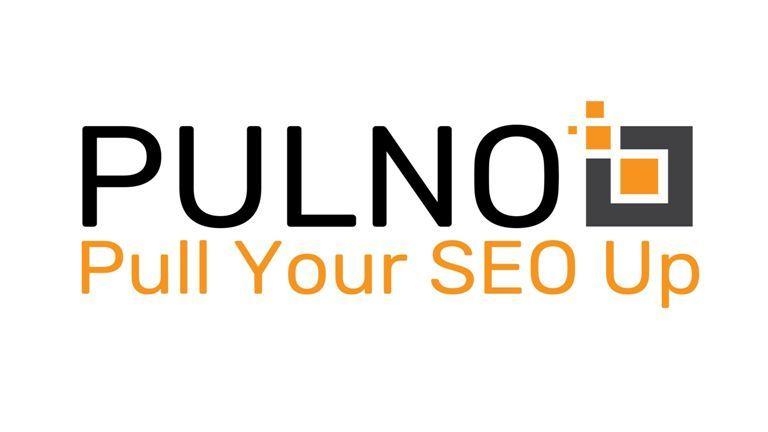 Pulno logo