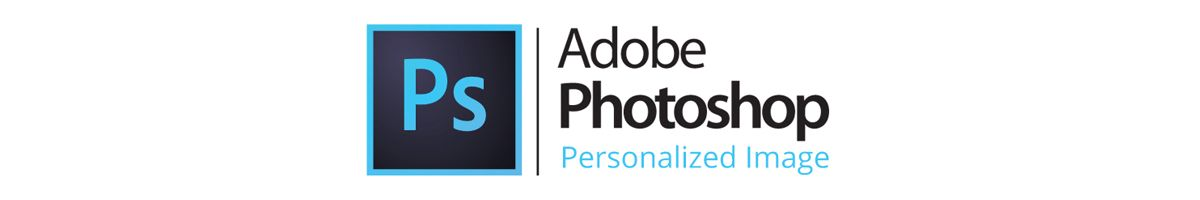 Adobe Photoshop - Business development tool