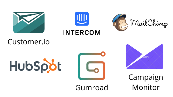 Drip Email Tools