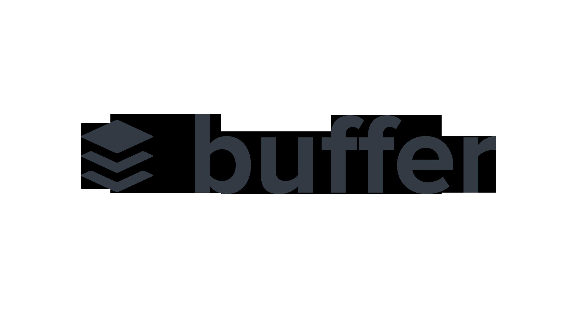 Biffer logo
