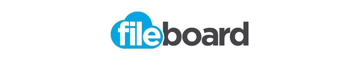 fileboard - business development tool