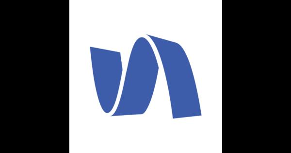 Simply Measured logo