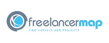 freelance platforms in India