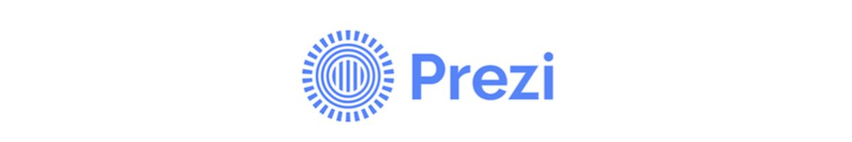 Prezi - business development tool