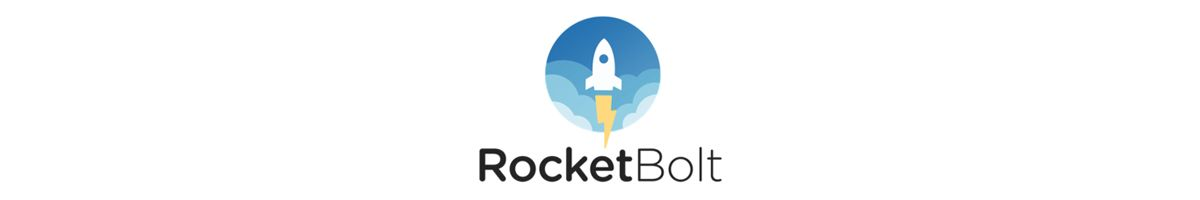 RocketBolt - Business Development Tool