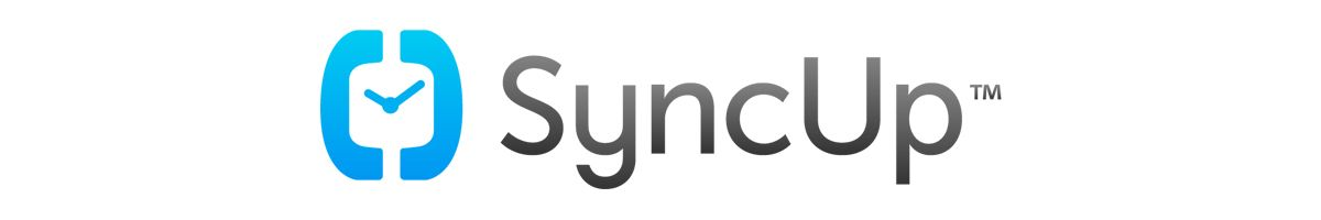 SyncUp - Software to run a Business