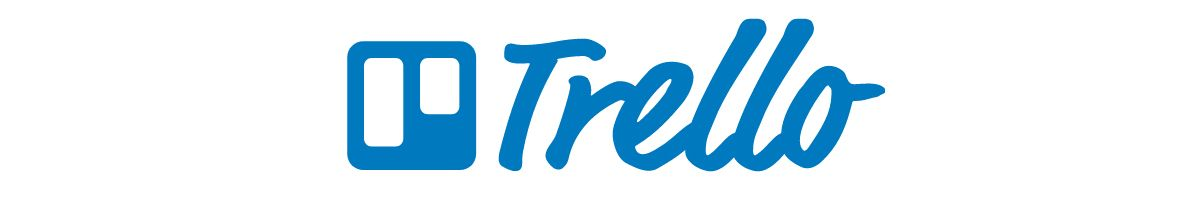 Trello-business development software