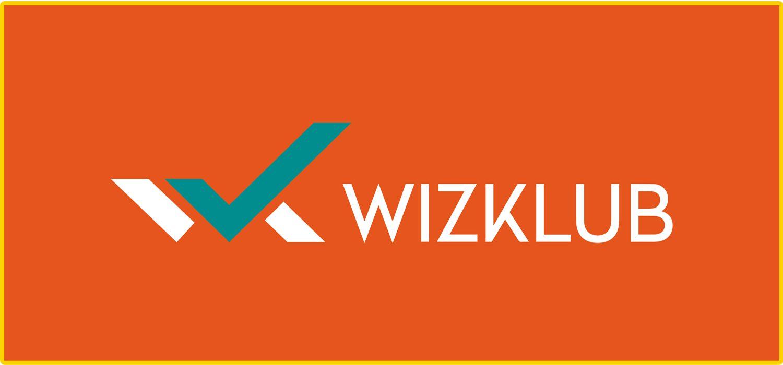 Cognitive skills startup WizKlub raises INR 7 Cr in seed round