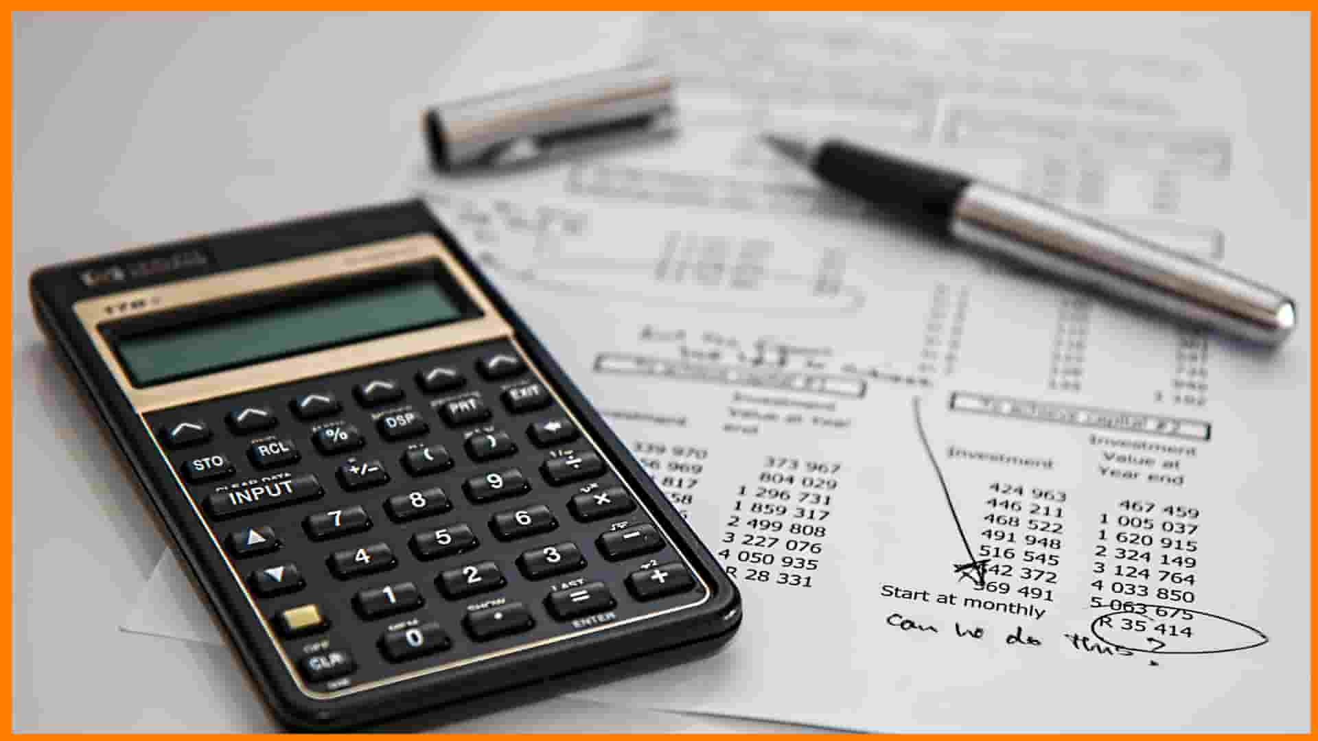 Entrepreneurial Finance: Resource-Based View (RBV)