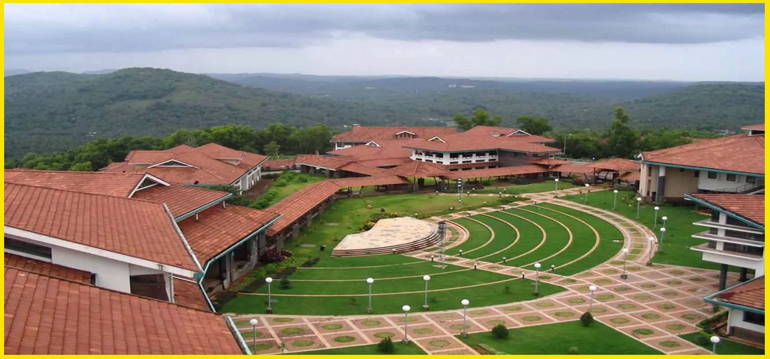 'Start-O-Sphere'2020 : IIM Kozhikode's