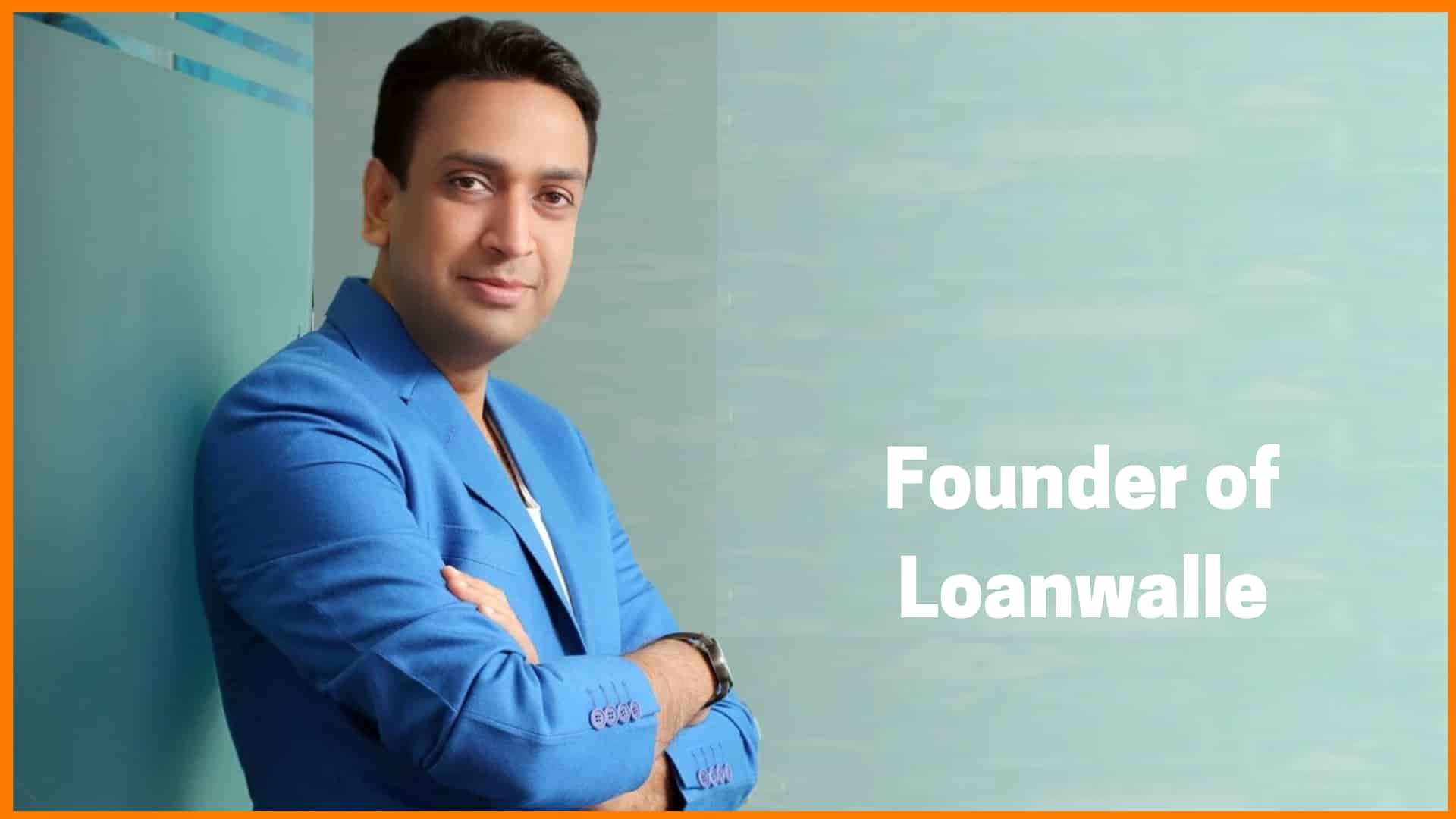 Loanwalle.com - Making instant and short-term loans accessible!