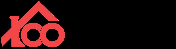 100Pillars Constructions Logo