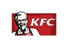 Harland David Sanders KFC