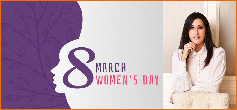 Chinu Kala – Founder, Rubans Accessories, On Women Entrepreneurship
