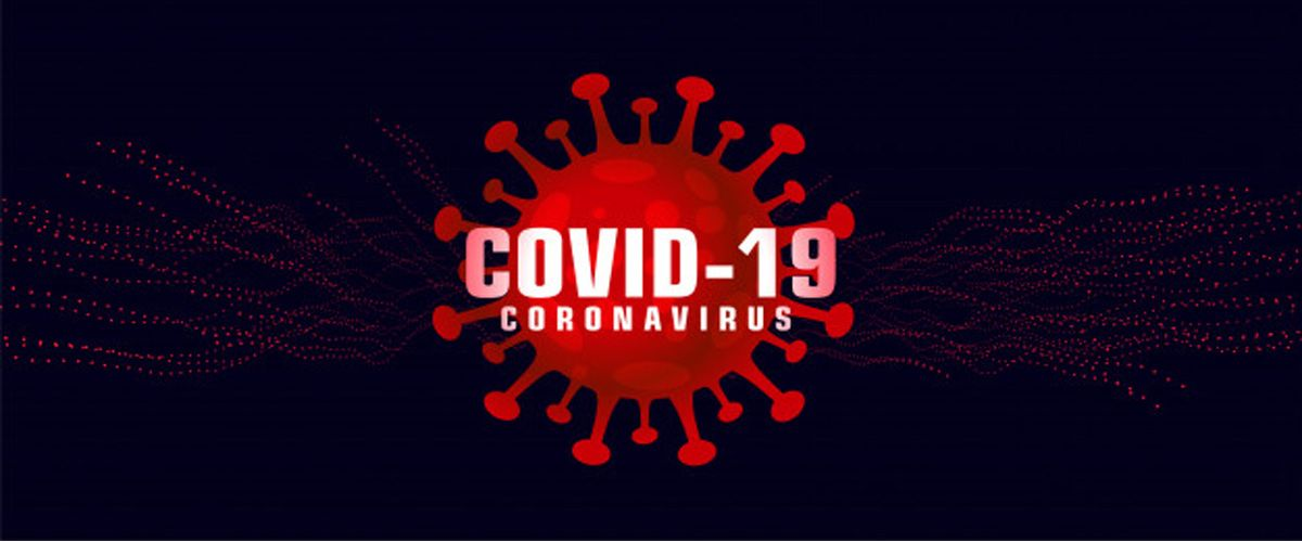 How will small businesses survive during Coronavirus India outbreak