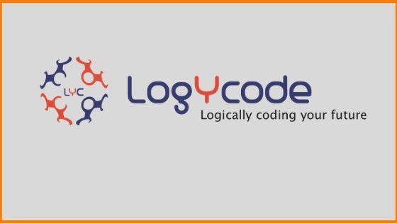 LogYcode - Digitizing and automating the Logistics and Supply Chain