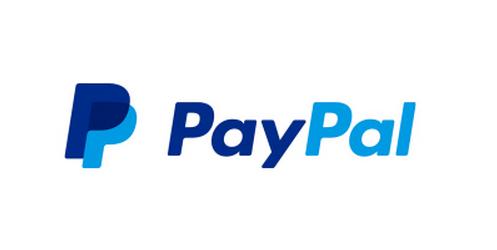 PayPal - Elon Musk Company
