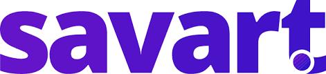 Savart Logo
