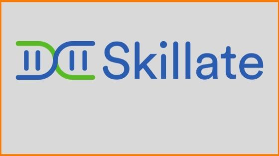 Skillate- Solving the Complications of Recruitment Flawlessly