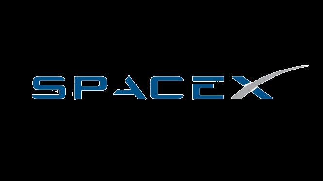space X - Elon Musk Company