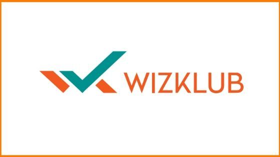 WizKlub - Empowering K-8 Students Develop Cognitive Skills