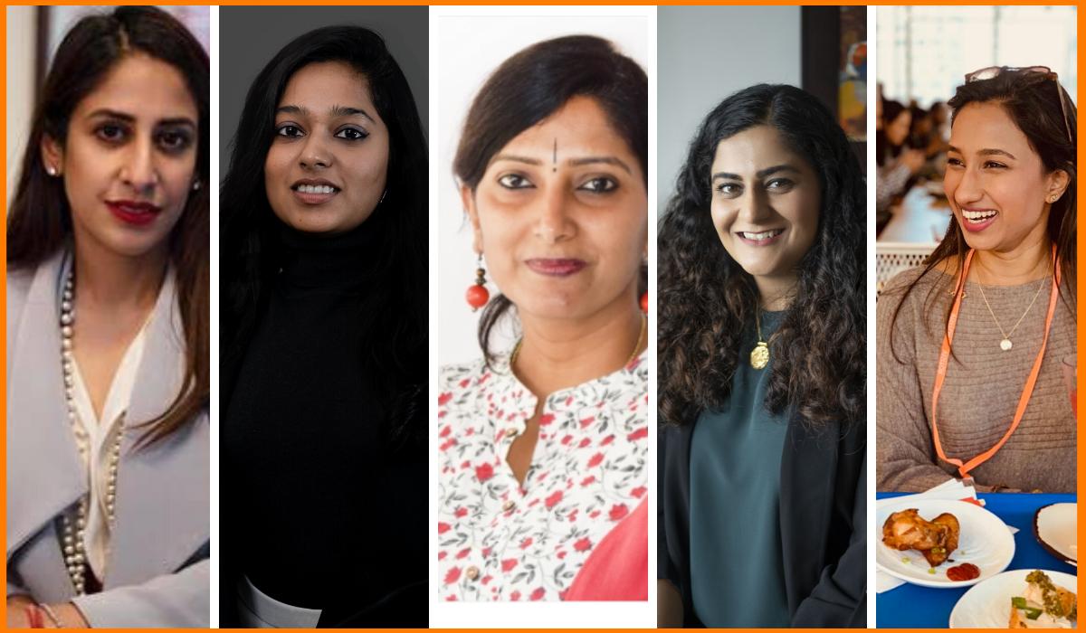 Natural Prejudice Seems to be Biggest Barrier for Women in Entrepreneurship