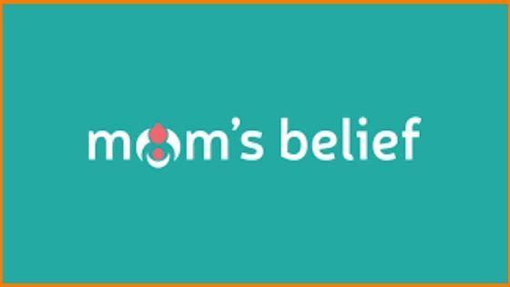Mom's Belief - Empowering Parents of Special Needs Children
