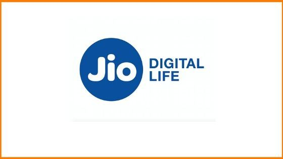 Jio - Company that Revolutionised Telecommunication Industry