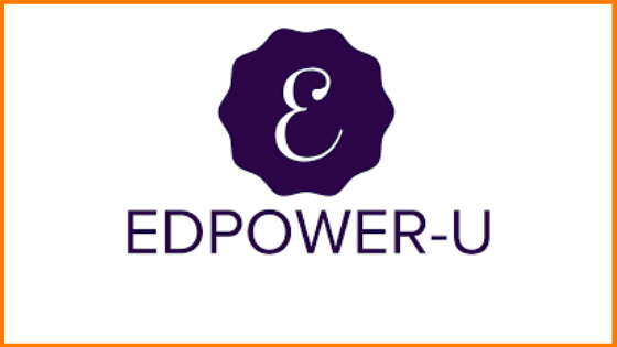 EdpowerU - How this Startup is Helping Students and Professionals Reach Their Career Highs