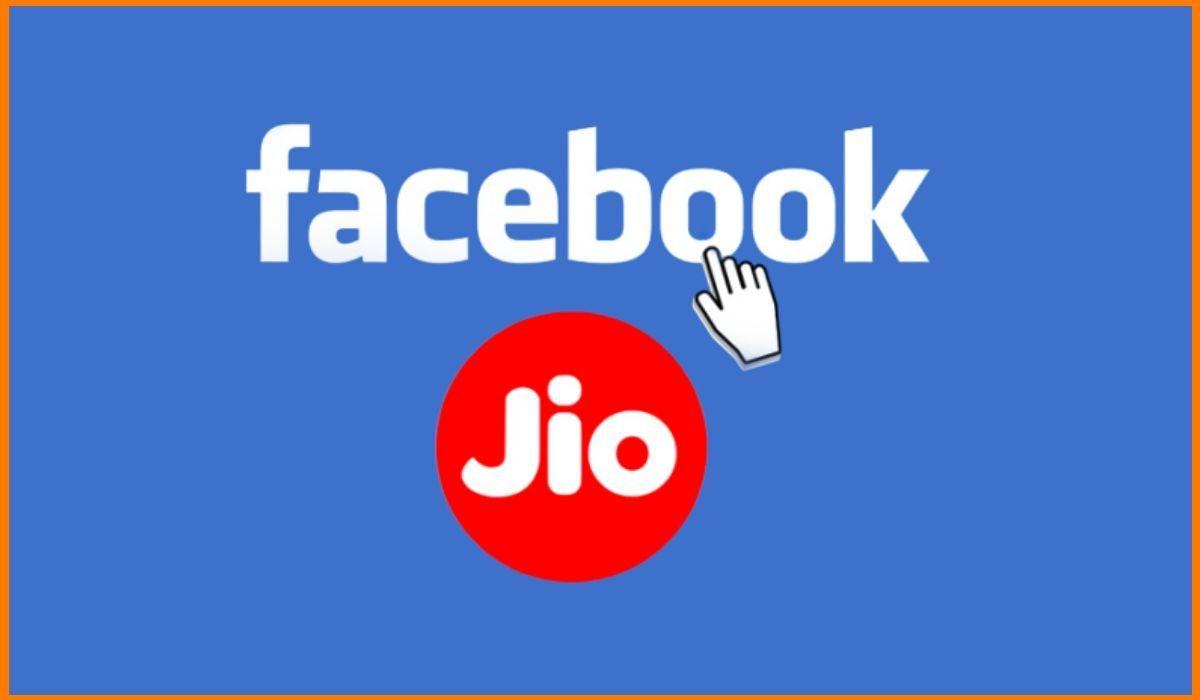 Facebook & Whatsapp enter into commercial partnership agreement