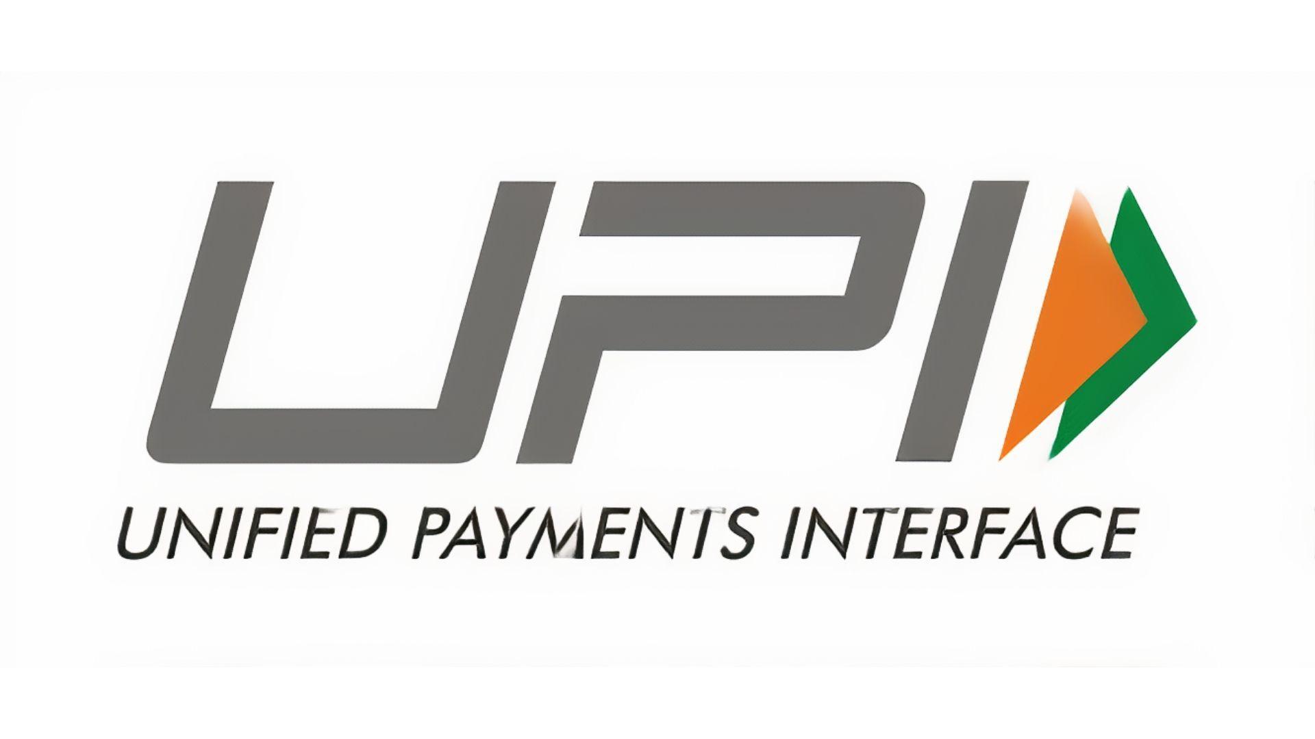 upi india and upi transaction upi sbi