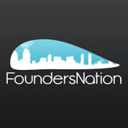 finding co founders