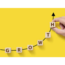 The Name of the Start-up Should Add Growth to Your Start-up.