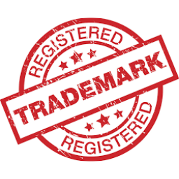 Trademark Should be Registered While Naming your Start-up.