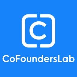 find startup co founder