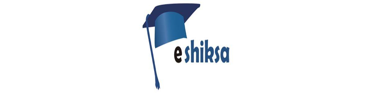 startups in rajasthan